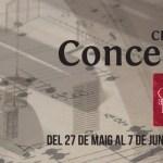 Ciclo de Conciertos del Corpus en los patios de Palma