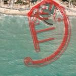 Nuevos argumentos para no ampliar el port de es Molinar