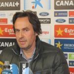 Soler admite que deja el banquillo del Mallorca