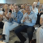 Miquel Vidal, presidente por unanimidad