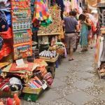 El 60% del pequeño comercio de Mallorca cumple expectativas de ventas en rebajas