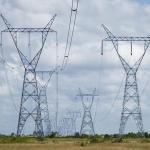 La demanda eléctrica de Mallorca ha aumentado un 2,6% durante el mes de junio