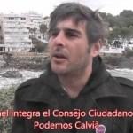 Los regidores de Sí se Puede Calvià donarán 1.600 euros al mes a Servicios Sociales