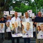 """El PI pide """"coraje"""" en el gobierno para hacer un decreto ley que """"suavice"""" la LOMCE"""