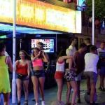 El gasto de los turistas extranjeros se incrementa cerca de un 14% en Baleares