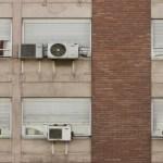 La demanda eléctrica aumenta un 17,8% en Mallorca