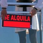El precio del alquiler en Baleares desciende en agosto un -0,8%