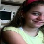 Continúa la búsqueda de una de las menores desaparecidas en Alaró