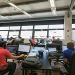La formación de nuevas empresas en Baleares crece casi un 2% en enero