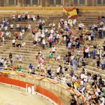 El Parlament se compromete a prohibir las corridas de toros