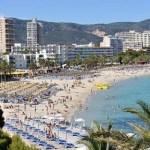 Calvià subirá el IBI a los hoteles de mayor tamaño y a grandes superficies
