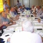 La marea blanca balear se extenderá al resto de España