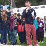Teresa Palmer marca como prioridad la búsqueda de Malén Ortiz