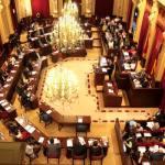 El Govern se compromete a readmitir a los interinos despedidos durante la pasada legislatura