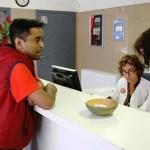 """Podemos califica de """"apartheid sanitario"""" la propuesta de Ciudadanos"""