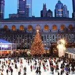 Volar estas Navidades es un 6% más barato que en 2014