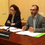 El Govern consigue 322 millones de Madrid… y este viernes pedirá otros 63