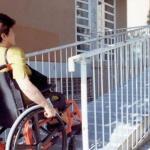 El IMAS crea 255 nuevas plazas para personas con discapacidad
