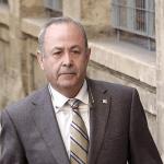 El juez Castro archiva la imputación del responsable de la UTE del Palma Arena