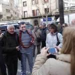 """Los abogados de la Infanta apelan a la """"jurisprudencia consolidada"""" del Tribunal Supremo para evitarle el juicio"""