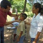 Baleares registró uno de los 11 casos de lepra registrados en España en 2014