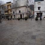 El Ayuntamiento de Son Servera regulará el tráfico de la plaza Sant Joan a partir del 1 de febrero