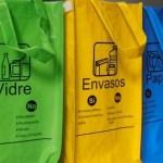 El Ayuntamiento de Son Servera baja más de un 13% la tasa de basuras