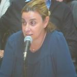 Maldonado dice ahora que los Valencia Sumnit no requerían informes jurídicos