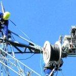 Telefónica ofrece a más de 17.000 usuarios de Inca el acceso a la fibra óptica