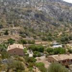 Los refugios del Consell rozan el 100% de ocupación en Semana Santa