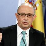 Baleares duplicó el objetivo de déficit en 2015