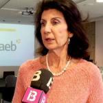 """La CAEB incide en que """"las empresas de Baleares están poniendo todo de su parte para reducir el paro"""""""