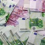 Españoles con cuentas en Suiza por valor de 6.600 millones de euros