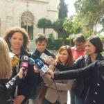 El Govern se rebela ante las exigencias presupuestarias de Montoro