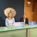 El PP vuelve a exigir al Govern el cese de Juli Fuster