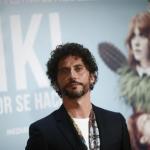 La nueva película de Paco León, 'Kiki, el amor se hace', el estreno de la semana