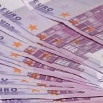 Adiós a los billetes de 500 euros