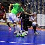 Miguelín deja al Palma Futsal sin Copa
