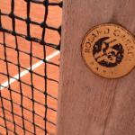 Arranca el Roland Garros de la décima ensaladera para Nadal