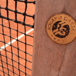 Djokovic espera a Nadal en semis de Roland Garros