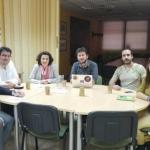 Més y Podem rompen las negociaciones para una coalición al Congreso el 26J
