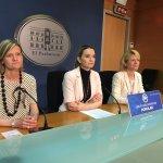 El PP pide incentivos fiscales para las personas celíacas de Baleares
