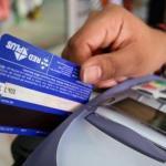 La probabilidad de caer en suspensión de pagos es del 9,7% en las empresas baleares