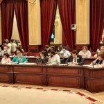 El Politécnico ofrecerá el bachillerato nocturno en Palma