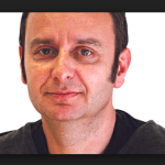 Jaume Perelló suena como Director de Transmedia de IB3