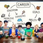 Educación ofertará cursos de inglés gratuitos para los profesores