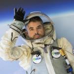 El proyecto espacial de una pyme catalana, protagonista de un vídeo de la Comisión Europea