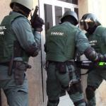 Detenidas 19 personas en un nuevo golpe al narcotráfico en Mallorca