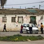Siete detenidos en una operación contra el narcotráfico en Son Banya