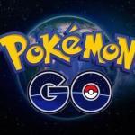 Las acciones de Nintendo se disparan un 58% gracias a Pokémon GO